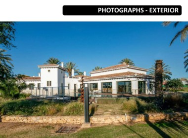 20190109_dossier_luxury_golf_villa_4mb-013