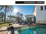 20190109_dossier_luxury_golf_villa_4mb-015