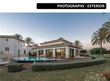 20190109_dossier_luxury_golf_villa_4mb-020