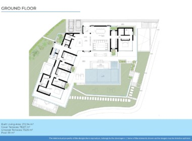 floor-plans-villa-sara-002