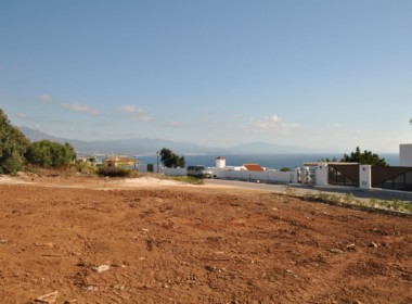 villa-marlina-views-2