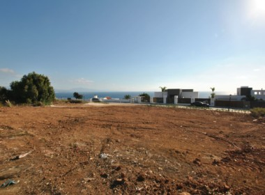 villa-marlina-views-3