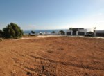 villa-marlina-views-4