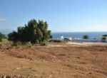 villa-marlina-views-7
