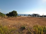 villa-marlina-views-9